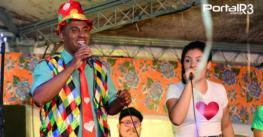 VÍDEO: definidas as 10 finalistas do Festival de Marchinhas de Pinda