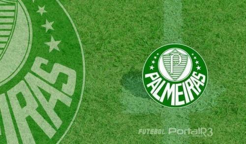 Palmeiras vai em busca da vitória em Araraquara diante do Linense