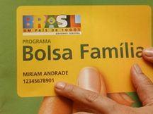 Começa período de acompanhamento do Bolsa Família em Taubaté