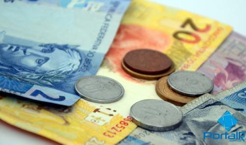 Copom inicia hoje reunião para definir taxa Selic