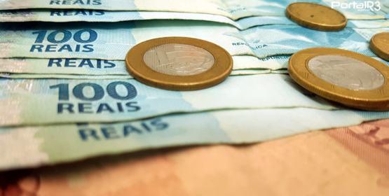 Pequenos fornecedores de São José recebem pagamentos atrasados de 2016