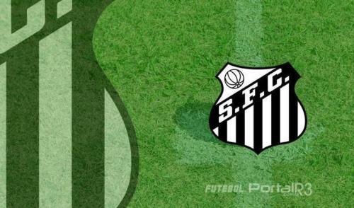 Santos só empata e chega a terceira partida sem vitória