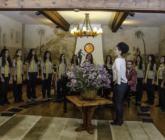 Campos do Jordão recebe as Meninas Cantoras da cidade e de Lavras