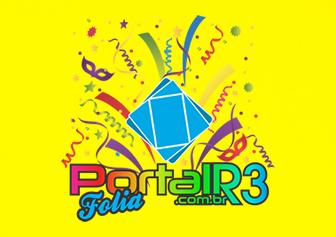 Enredo será principal critério de desempate para escolas de samba do Rio