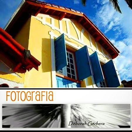 Fundacc abre inscrições para Oficina de Fotografia