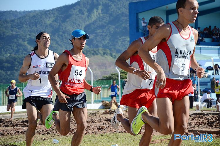 Jogos Regionais e Abertos terão novas regras a partir de 2017