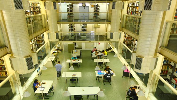 Biblioteca de São José reabre e oferece mais conforto ao público