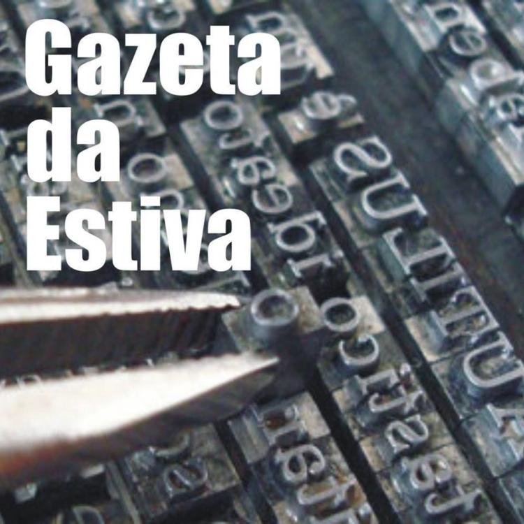 """""""Jornal Gazeta da Estiva"""" de Taubaté comemora 58 anos de fundação"""