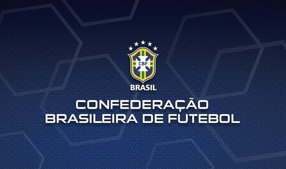 Vendas de ingressos para Brasil e Paraguai começa nesta quarta-feira