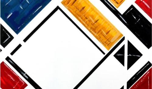 """Museu de arte em Ilhabela recebe exposição """"Trajetória Continuada"""""""