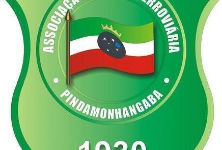 Confira as atividades da Ferroviária em Pindamonhangaba