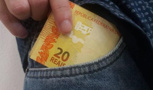 "Sincovat realiza palestra sobre ""Finanças Pessoais"""