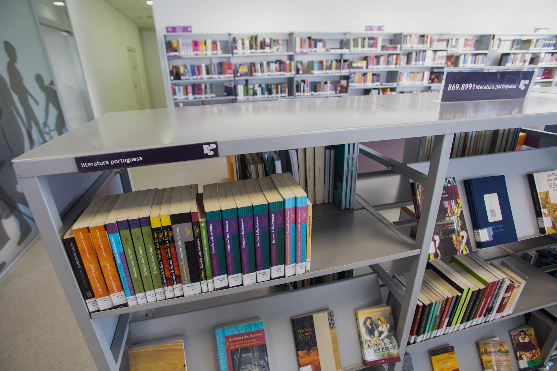 Viagem Literária chega à décima edição com o dobro de atividades
