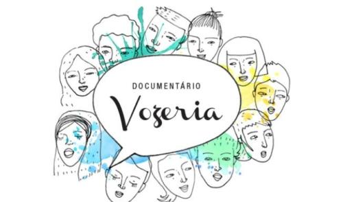 Sesc Taubaté exibe documentários na Mostra Gênero e Sexualidade