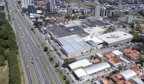 Trânsito da via Dutra passa por mudanças na região de São José dos Campos