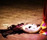 Fundart Ubatuba está com inscrições abertas para o Núcleo de Pesquisa Teatral
