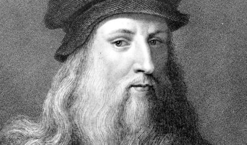 Taubaté recebe exposição inédita no Brasil sobre Da Vinci