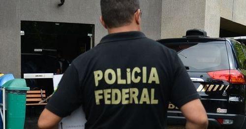 Ex-gerente da Petrobras é preso na 39ª fase da Operação Lava Jato