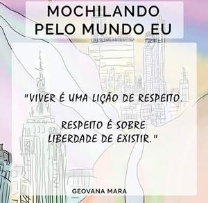 Jornalista lança livro sobre diversidades de gênero e sexualidade