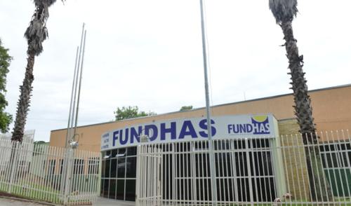Pais têm até 17 de abril para atualizar cadastro na Fundhas em São José