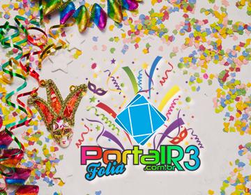 PortalR3 Folia