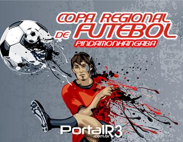 Copa Regional