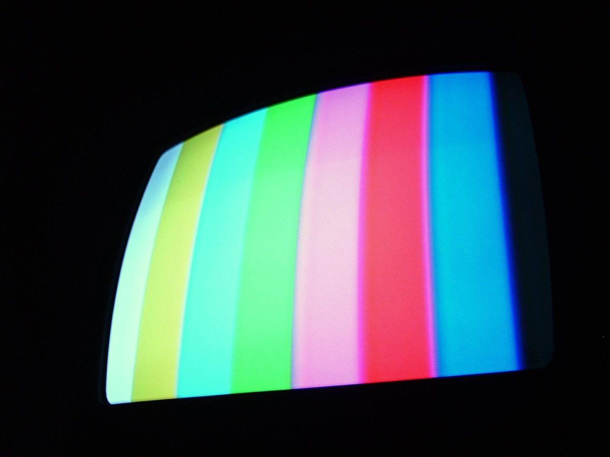 Desligamento do sinal analógico de TV ocorre nessa quarta-feira