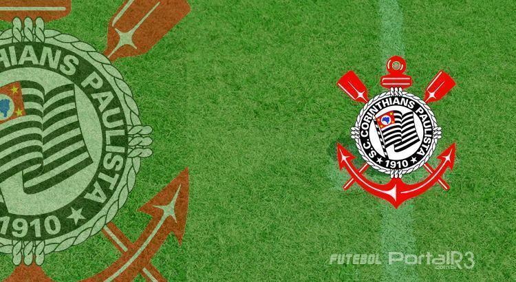 Corinthians vira em cima da Ferroviária