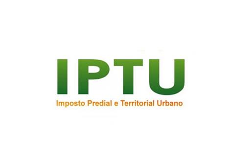 Taxa de lixo de Teresina será lançada junto com o IPTU 2018