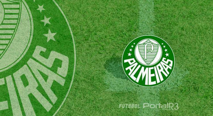Palmeiras chega a Barranquilla com 23 atletas para primeiro desafio na Libertadores