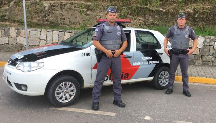 Brigada Maria da Penha começa a atuar no Recife