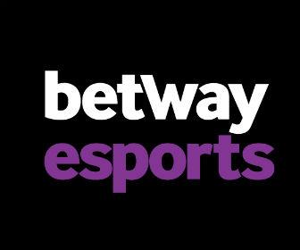 apostas online esports betway 336x280