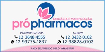 Pro Pharmacos