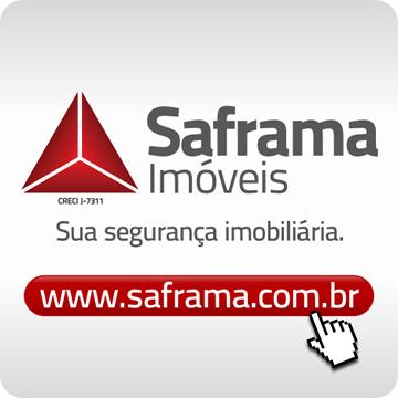 Saframa Imóveis