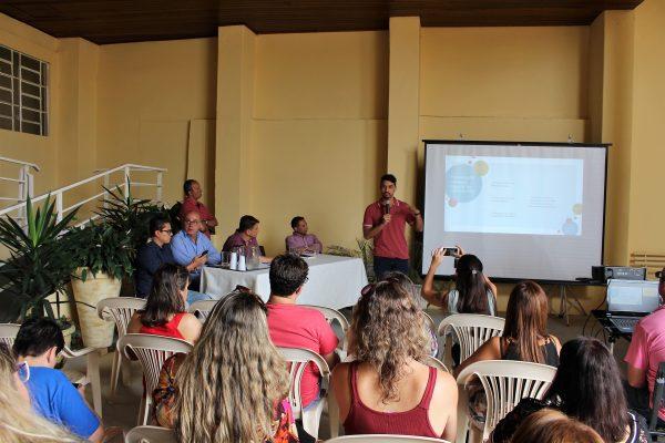 Pindamonhangaba amplia atendimentos do NAP beneficiando Educação Especial - PortalR3
