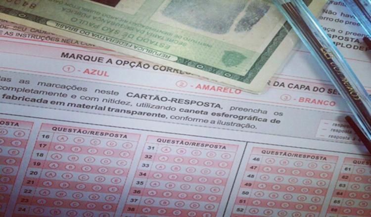 Concurso público oferece 70 vagas para guarda civil municipal em Caraguatatuba - PortalR3
